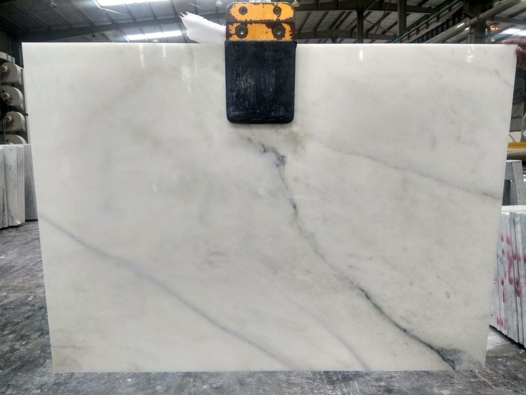naya white slab1