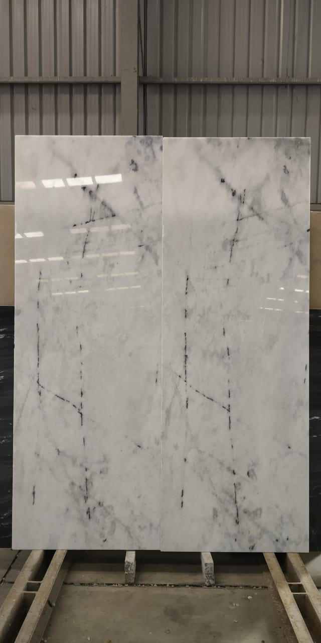 naya white slab3