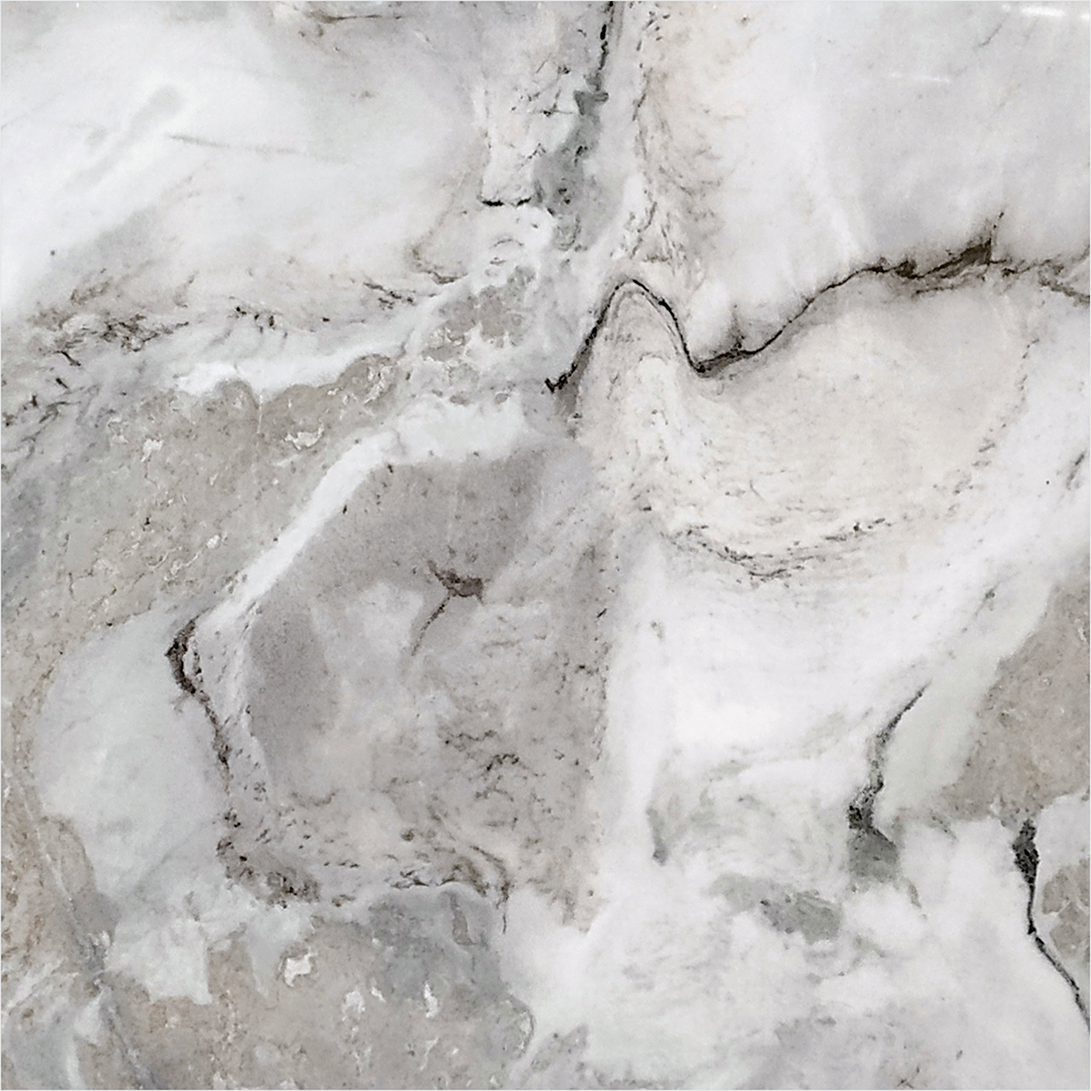 Trivedi Mining Trivedi Marble, we are the proud quarry owners of